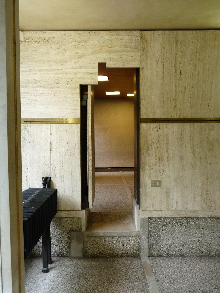 Fund Querini-Stampalia 05