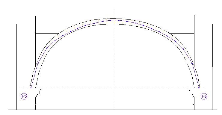 Arco5-6 Completo lin