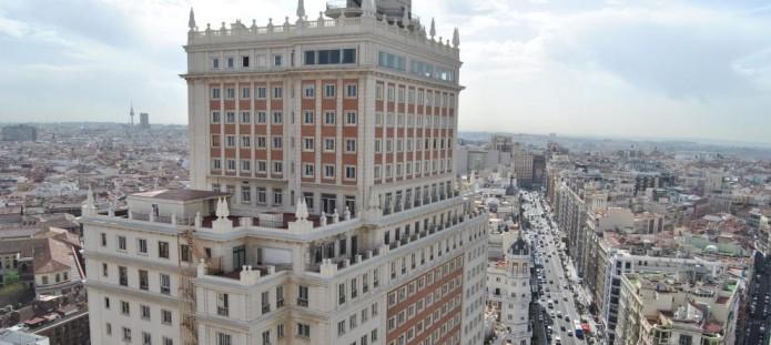 EdificioEspaña01