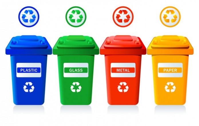 Construcci N Sostenible Qu Hacer Con Los Residuos Que
